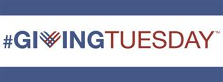 Black Friday and Cyber Monday... how about #GivingTuesday?