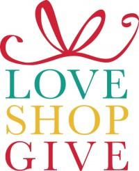 Holiday Shopping Turns Hopeful With #GivingTuesday